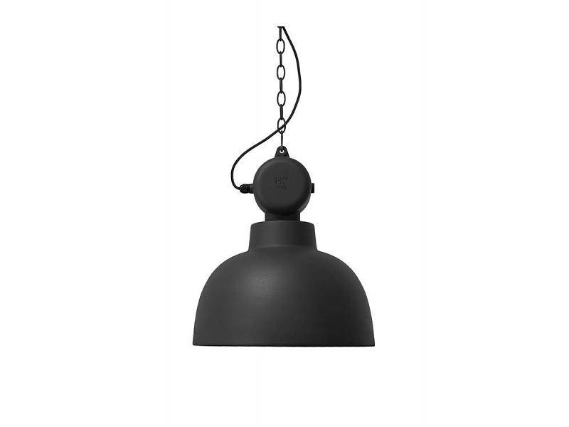 hk-living-industrial-lamp-factory-matt-black-m
