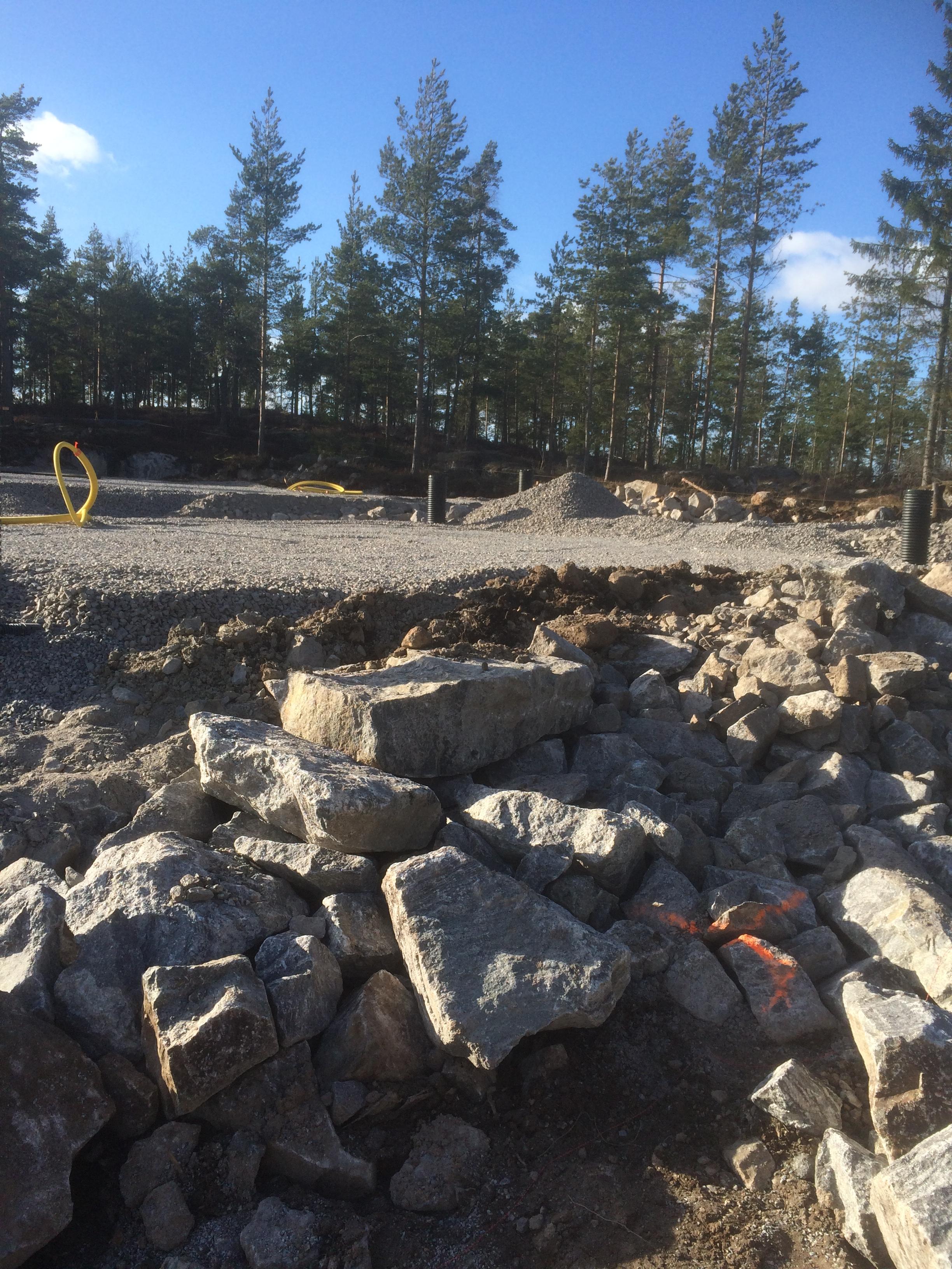 aikuisten nettipelit Rovaniemi
