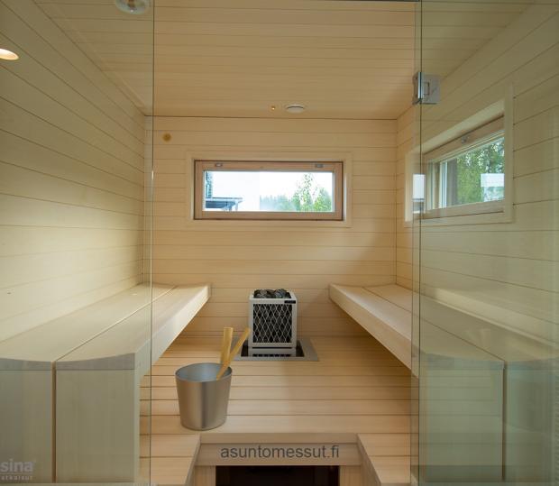 20-estelle-sauna