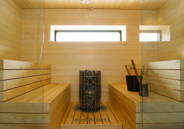 37-casaforte-sauna