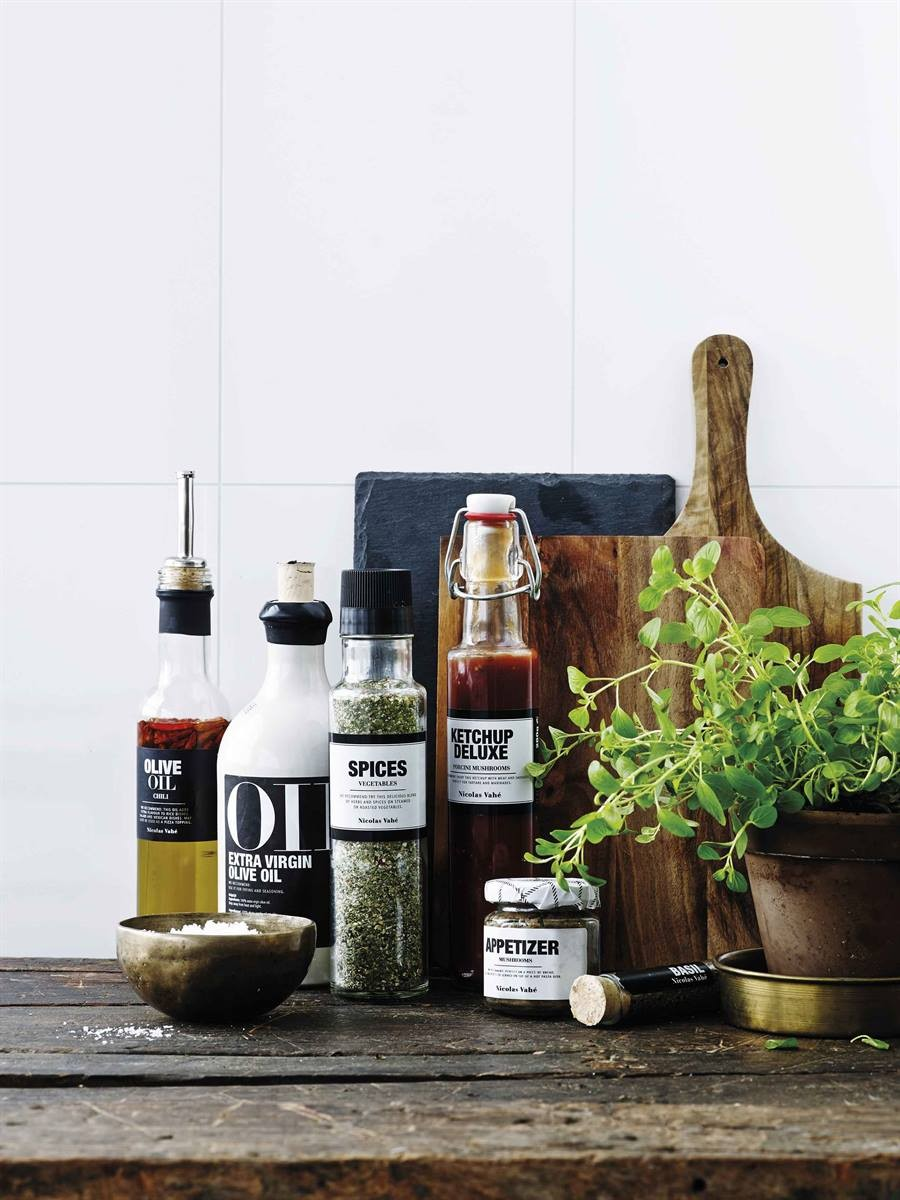 Keuken-decoreren-Nicolas-Vahé