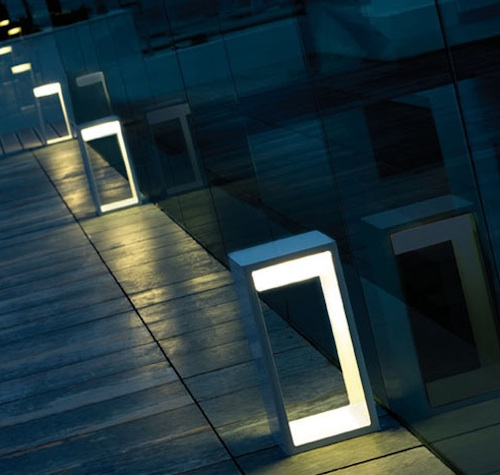 Modern-Outdoor-Lighting-2
