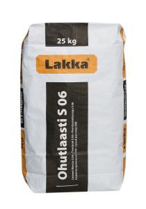 lakka-ohutlaasti-s-06-210x300