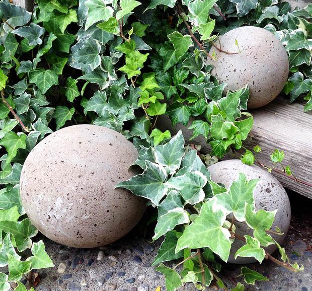concrete-globes-A-1