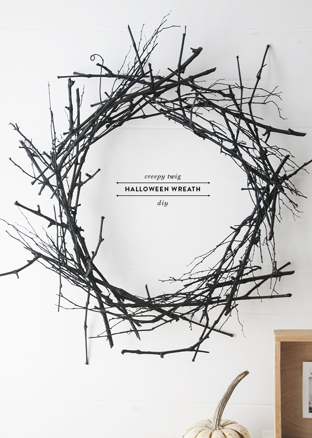 creepy-twig-halloween-wreath-diy