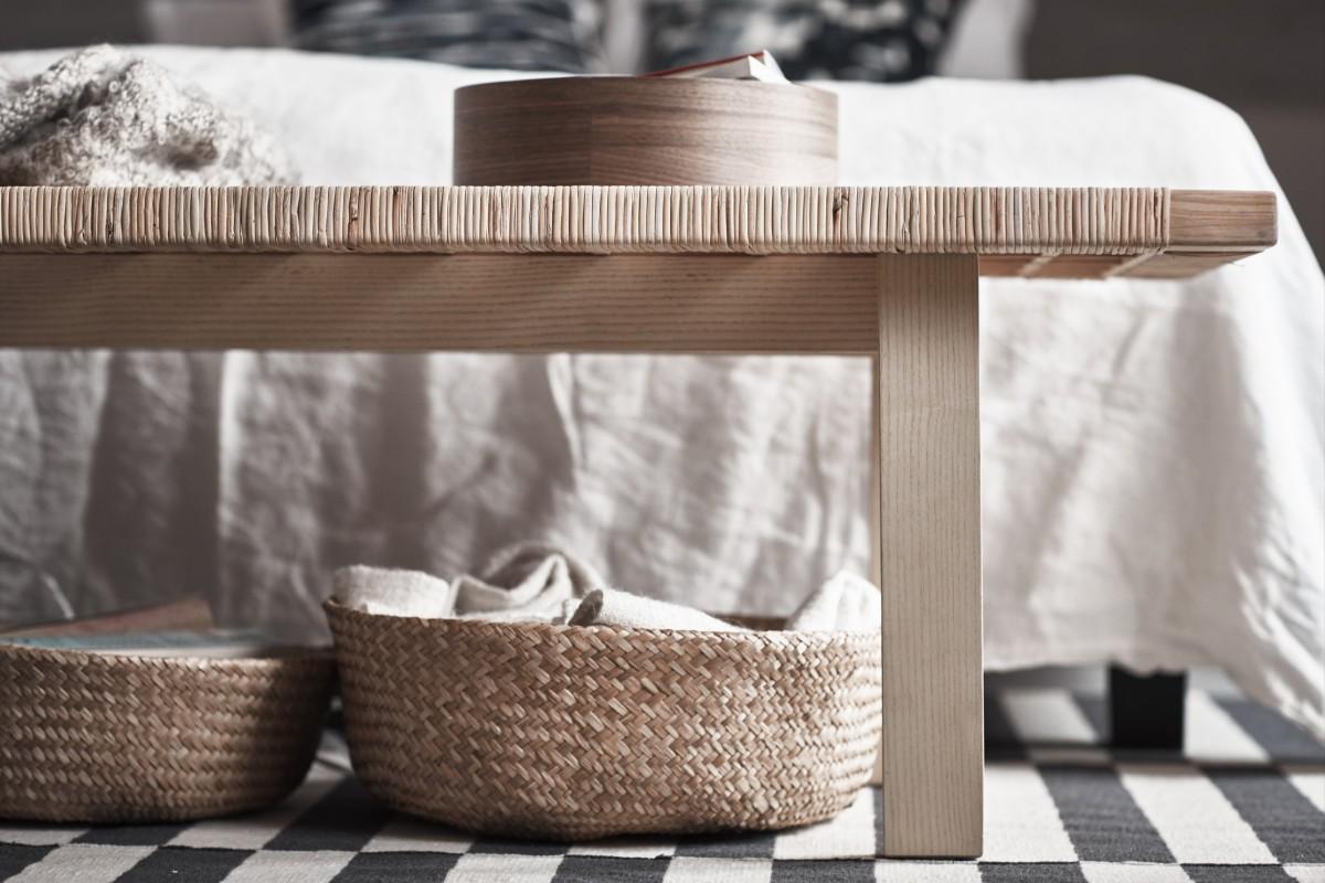 IKEA_STOCKHOLM_2017_soffbord_matta_PH141761